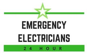 emergency electricians swindon